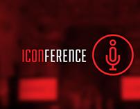 Engen IBD: Iconference