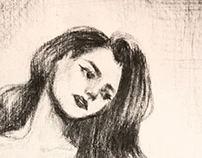 Silverpoint