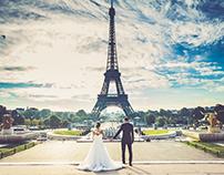 Mariage / Monnier