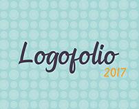 Logofolio|2017