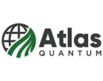 Animações para Atlas Quantum