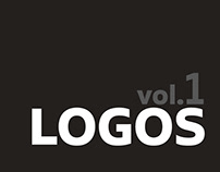 Logos 2019   vol.1