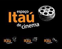 Espaço Itaú de Cinema (2011)