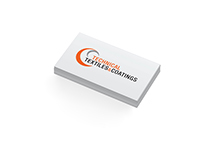 Business Cards for TTC