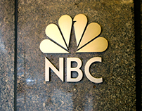 NBC sign program