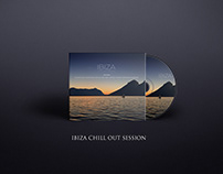 Ibiza Chill Out Session