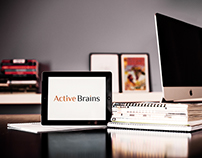 Active Brains