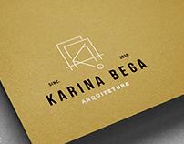 Karina Bega - ARQ