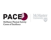 McMaster Physical Activity Centre of Excellence
