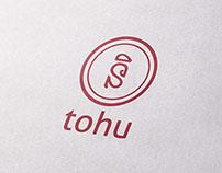 Tohu Branding