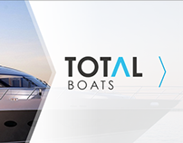 Online Boat Sale