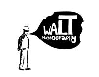 Walt Photography