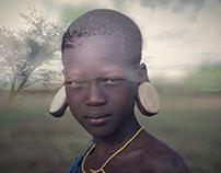 7milamiglialontano: Kenya-Italy