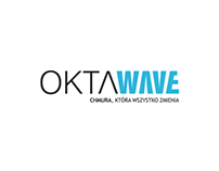OKTAWAVE Marketapp