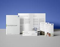 J. Morita Europe Printproducts