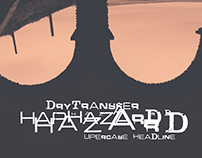 LRC Type - DryTransfer Haphazard (Free)