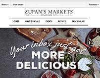 Zupan's Weekly NewZFeed