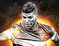 Casubol | Football Graphics