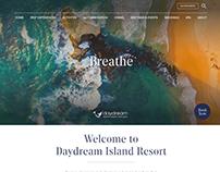 Daydream Resort