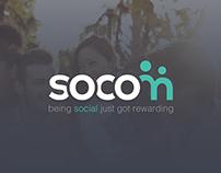 Socom