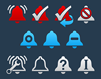 Automation Software: Icons 2