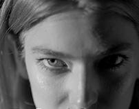 Noir- A Fashion Film