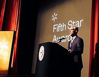 Fifth Star Awards