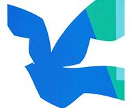 Birds, Oiseaux, 鳥 (1)