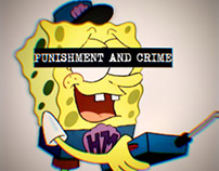 Punishment And Crime