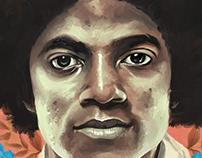 Jackson 1985