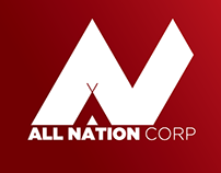 All Nation Corp