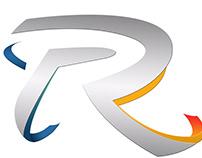 RVLO logo redesign