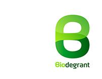 Biodegrant