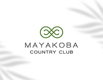 MAYAKOBA - Country Club