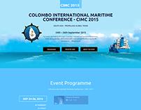 www.cimc2015.com