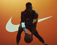 Studio | Nike | Basketball