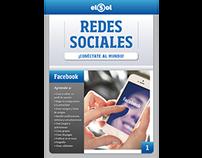 Redes sociales | Diario EL SOL - Mendoza