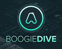 Boogie-Dive Concept