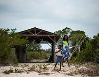 3 Weeks in Banguerra Island