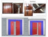 SISTEMAS DE HABITABILIDAD/2014-1/Cerramiento Interior