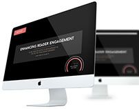 Free PowerPoint Presentation Design