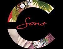 CORNALI SONS | E-COMMERCE