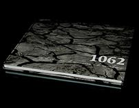 1062 - Publicação Fotográfica