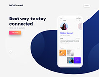 Chatting App with Latest Features