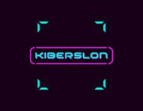 Kiberslon
