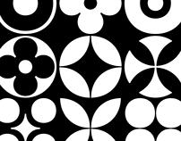 Triplet | Typeface