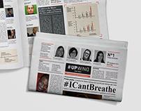 Upwind_Newspaper