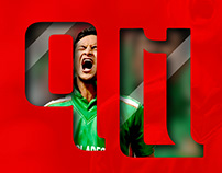 Shakib Al Hasan - The All Rounder