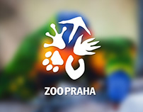 Animal photography - Prague ZOO