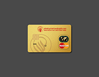 Iraqi Middle East Investment Bank